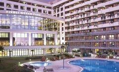 Enotel Lido Resort Conference & Spa