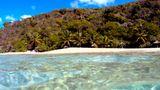 Nail Bay Estates and Resort Health