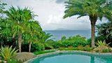 Nail Bay Estates and Resort Pool