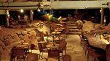 Nail Bay Estates and Resort Restaurant