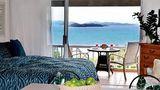 Nail Bay Estates and Resort Room