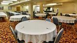 MCM Elegante Colorado Springs Banquet