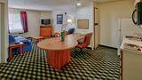 MCM Elegante Colorado Springs Suite
