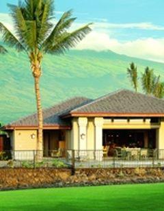 Villages at Mauna  Lani