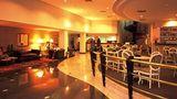 Hotel WZ Century Paulista Lobby