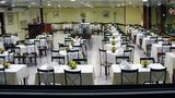 Hotel WZ Century Paulista Restaurant