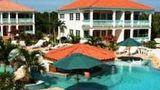 Belizean Shores Resort Exterior
