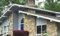 Meadowlark Motel