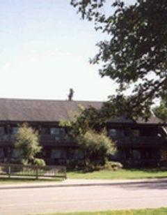 Waskesiu Lake Lodge & Convention Centre