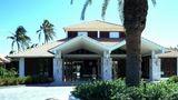 Zoetry Curacao Resort & Spa Exterior