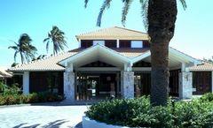 Zoetry Curacao Resort & Spa