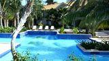 Zoetry Curacao Resort & Spa Pool