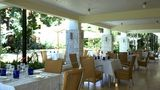 Zoetry Curacao Resort & Spa Restaurant