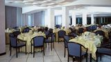 Hotel Clorinda Restaurant