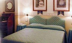 Hotel Curtatone