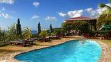 Ti Kaye Village Resort Pool