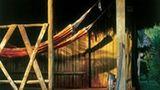 Inkaterra Reserva Amazonica Room