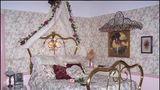 Bellinger Rose Bed Breakfast Room