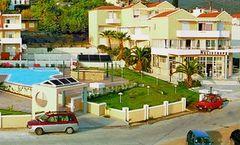 Heliotrope Hotel