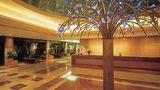 Isrotel Royal Garden Lobby