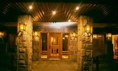 O'GRIMM  Hotel