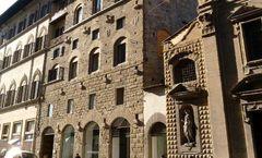 Antica Torre di Via Tornabuoni