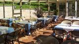 Hotel Mediterran Banquet