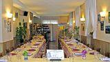 Hotel Susa & Stazione Banquet