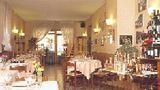 Hotel Susa & Stazione Restaurant