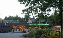 Hotel Restaurant Ruyghe Venne