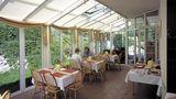 Pension Filip Restaurant