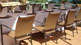Oceans Two Resort Manuel Antonio Banquet