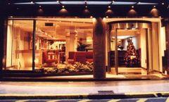 Sarimento Palace Hotel