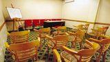 Sarimento Palace Hotel Meeting