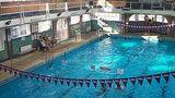 Sarimento Palace Hotel Pool