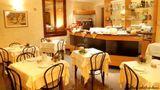Hotel Lombardi Restaurant