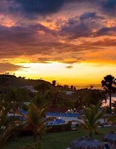 The Tropical at Lifestyle VacationResort