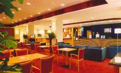 Efekt Express Krakow Hotel