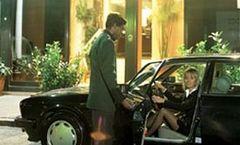 Hotel Mec