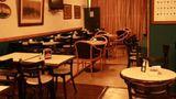 Mayflower Suites Restaurant