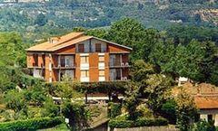 Hotel Sangallo