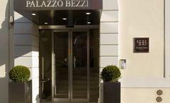 Palazzo Bezzi Hotel