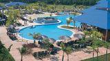 Blau Costa Verde Beach Resort Cuba Exterior