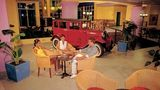 Blau Costa Verde Beach Resort Cuba Lobby