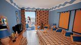 Blau Costa Verde Beach Resort Cuba Room
