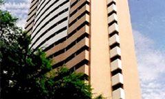 Hotel Fortaleza