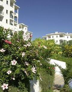 Vila Petra Aparthotel