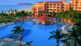 Dreams Los Cabos Suites Golf Resot & Spa Exterior