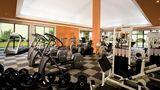 Dreams Los Cabos Suites Golf Resot & Spa Health