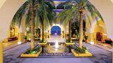Dreams Los Cabos Suites Golf Resot & Spa Lobby